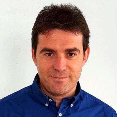 Samuel Soler