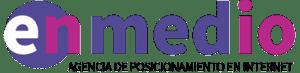 enmedio - Agencia SEO