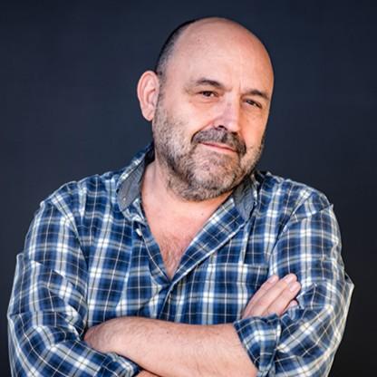 José Cotanda